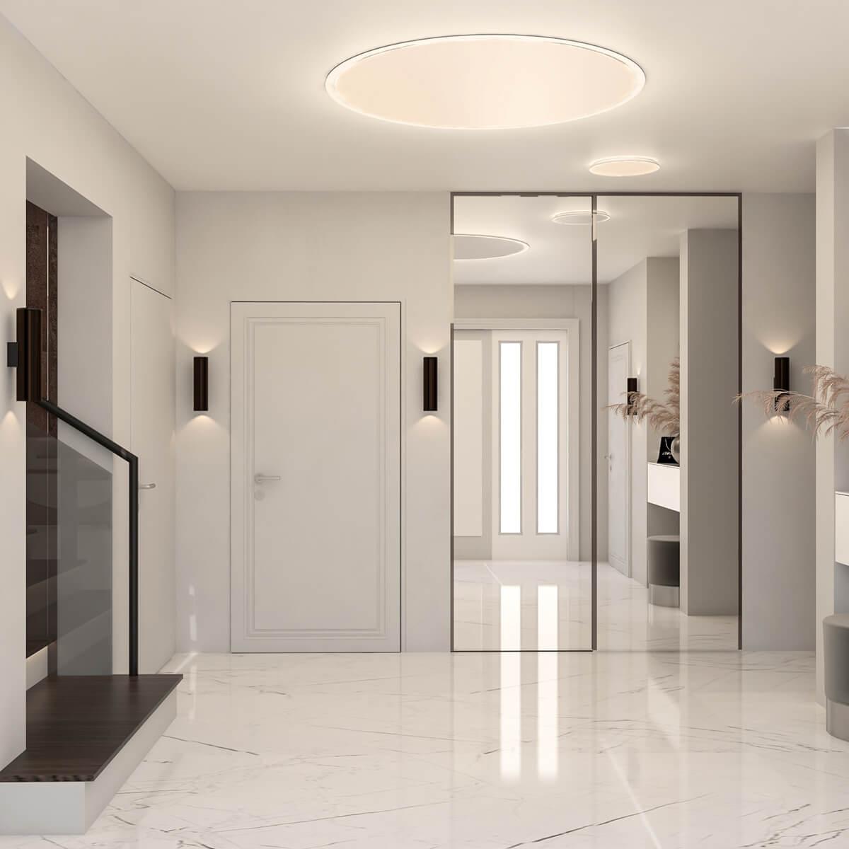 interioren-dizain-na-kashta-proekt-na-stalbishte