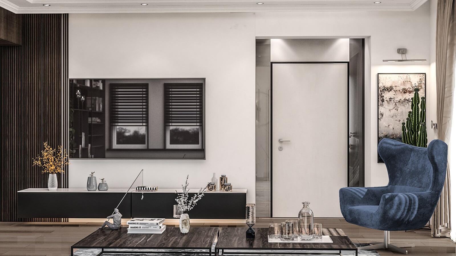 interioren-dizain-na-kashta-proekt-na-vsekidnevna