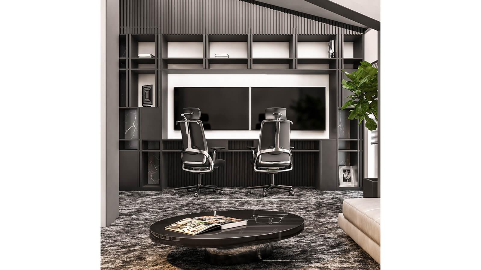 interioren-dizain-na-kashta-serena-esteta-interiori-kabinet (3)