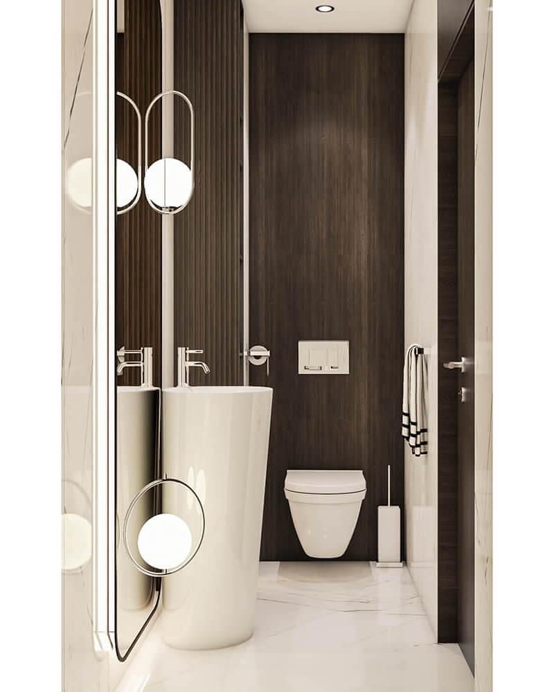 interioren-dizain-na-kashta-serena-esteta-interiori-malka-banya