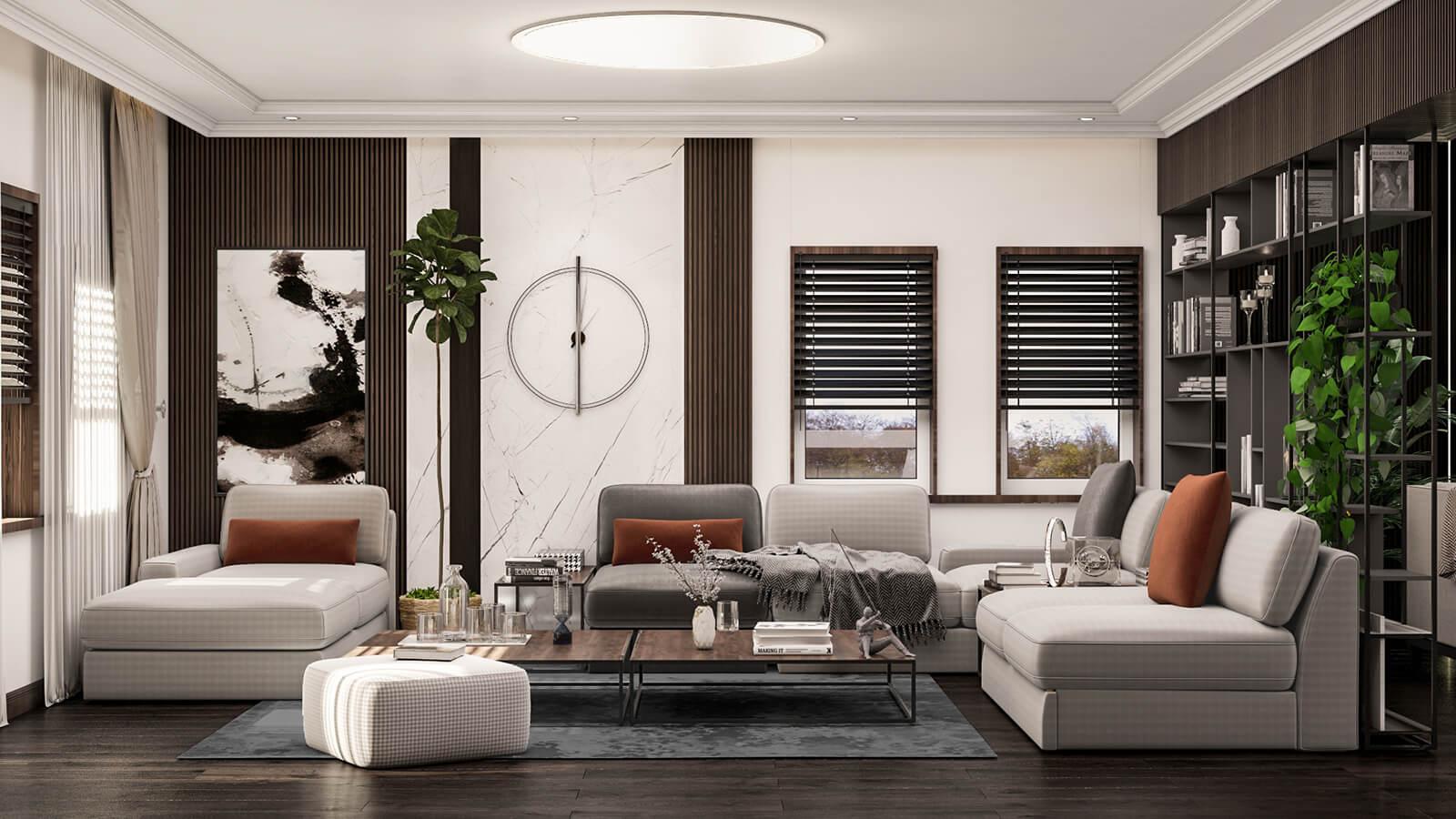interioren-dizain-na-kashta-serena-esteta-interiori-vsekidnevna (5)