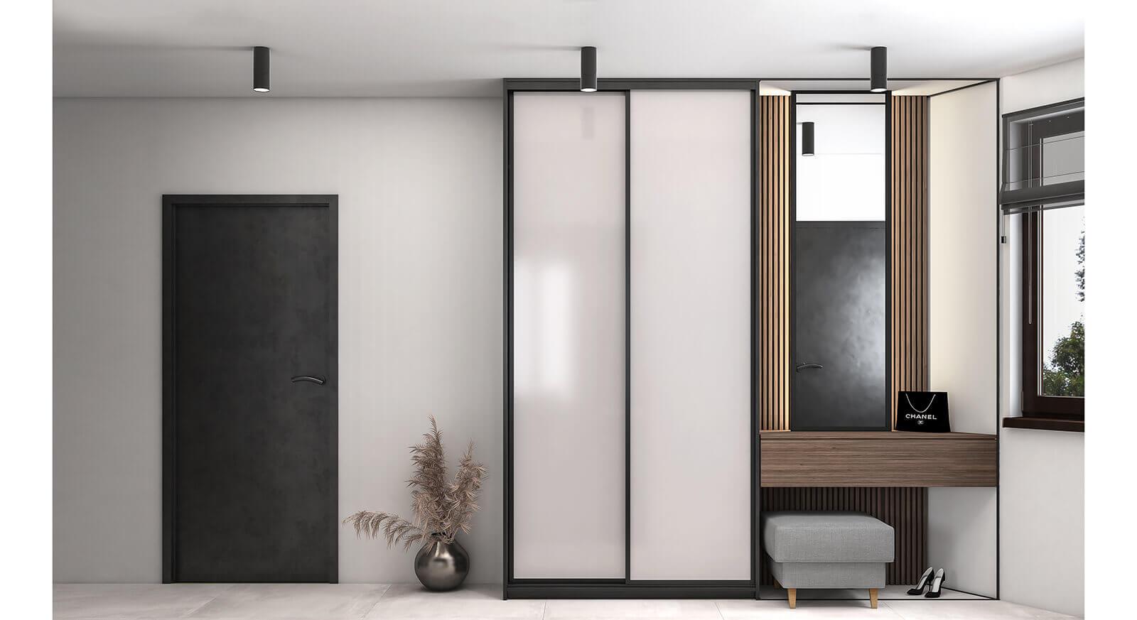 interioren-dizain-na-koridor-antre