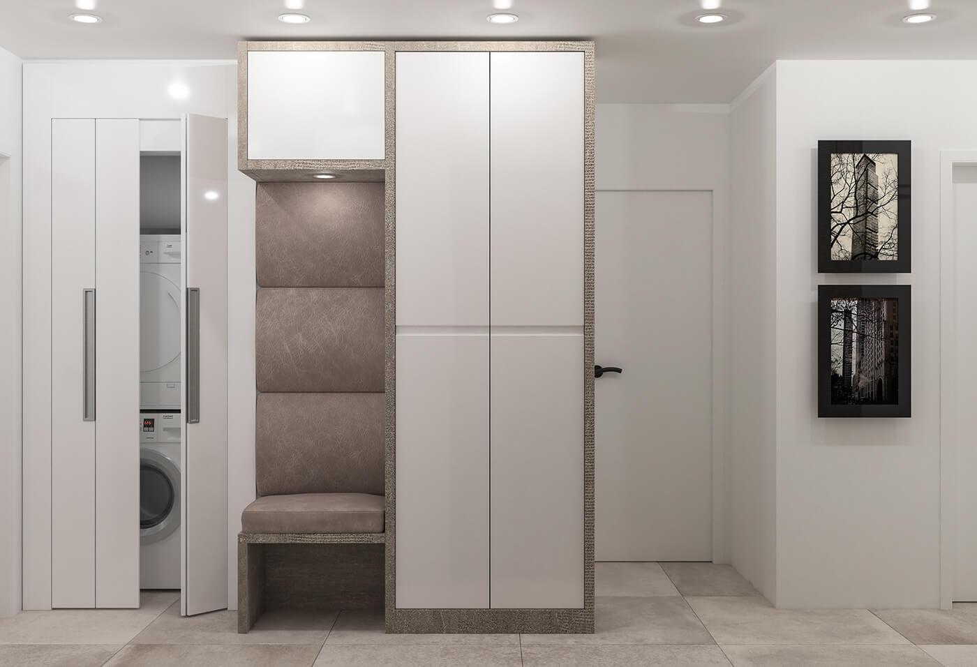 interioren-dizain-na-koridor-proekt-westin
