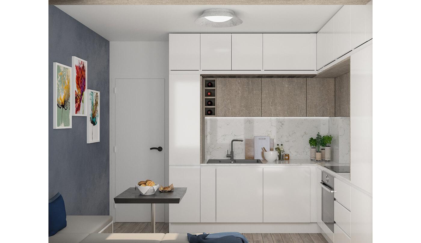 interioren-dizain-na-kuhnia-westin (9)