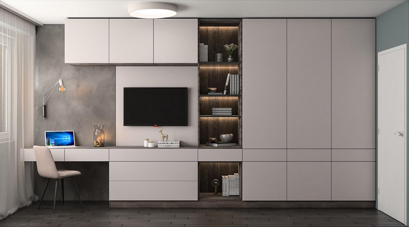 interioren-dizain-na-spalnya-proekt-westin