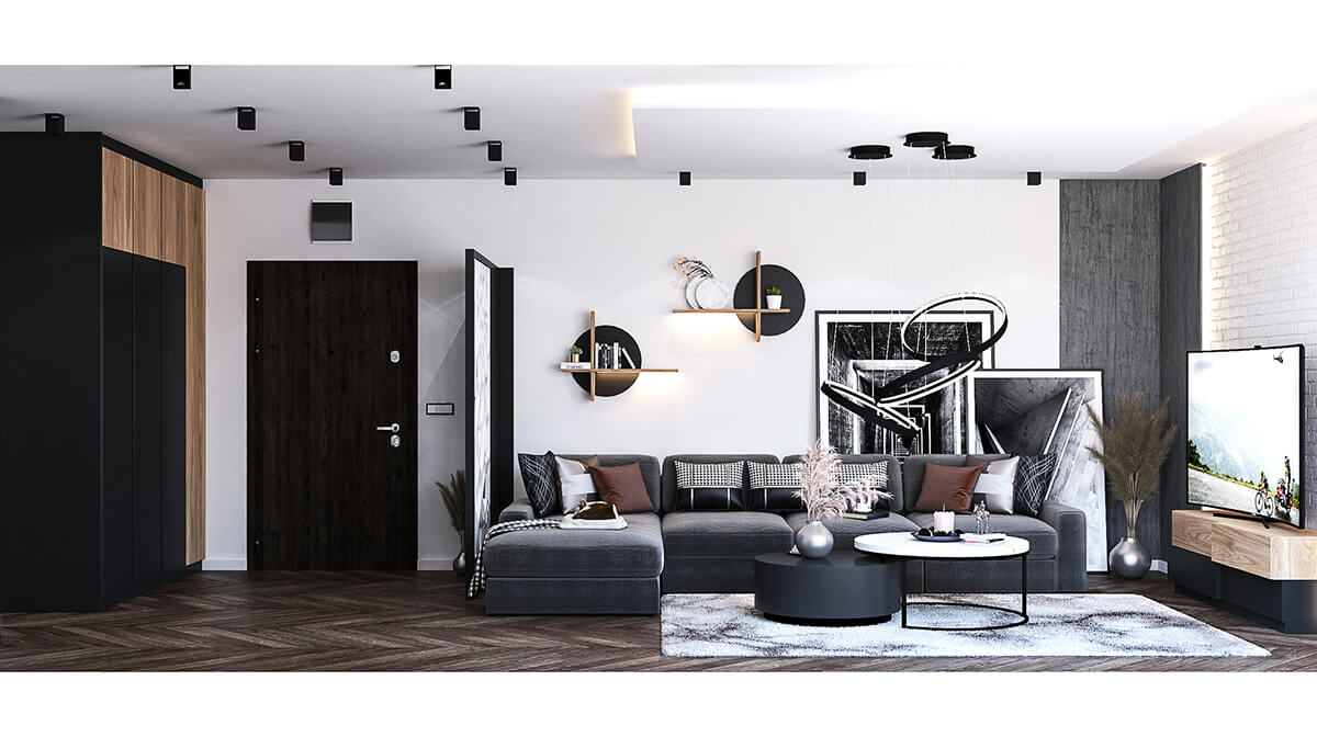 interioren-dizain-na-vsekidnevna-proekt-kami-esteta-7