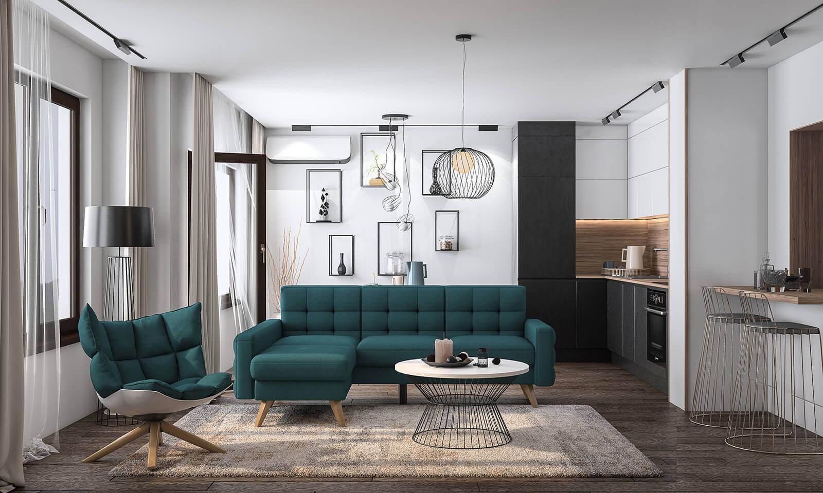 interioren-dizain-na-vsekidnevna-proekt-na-kuhina-Nappa