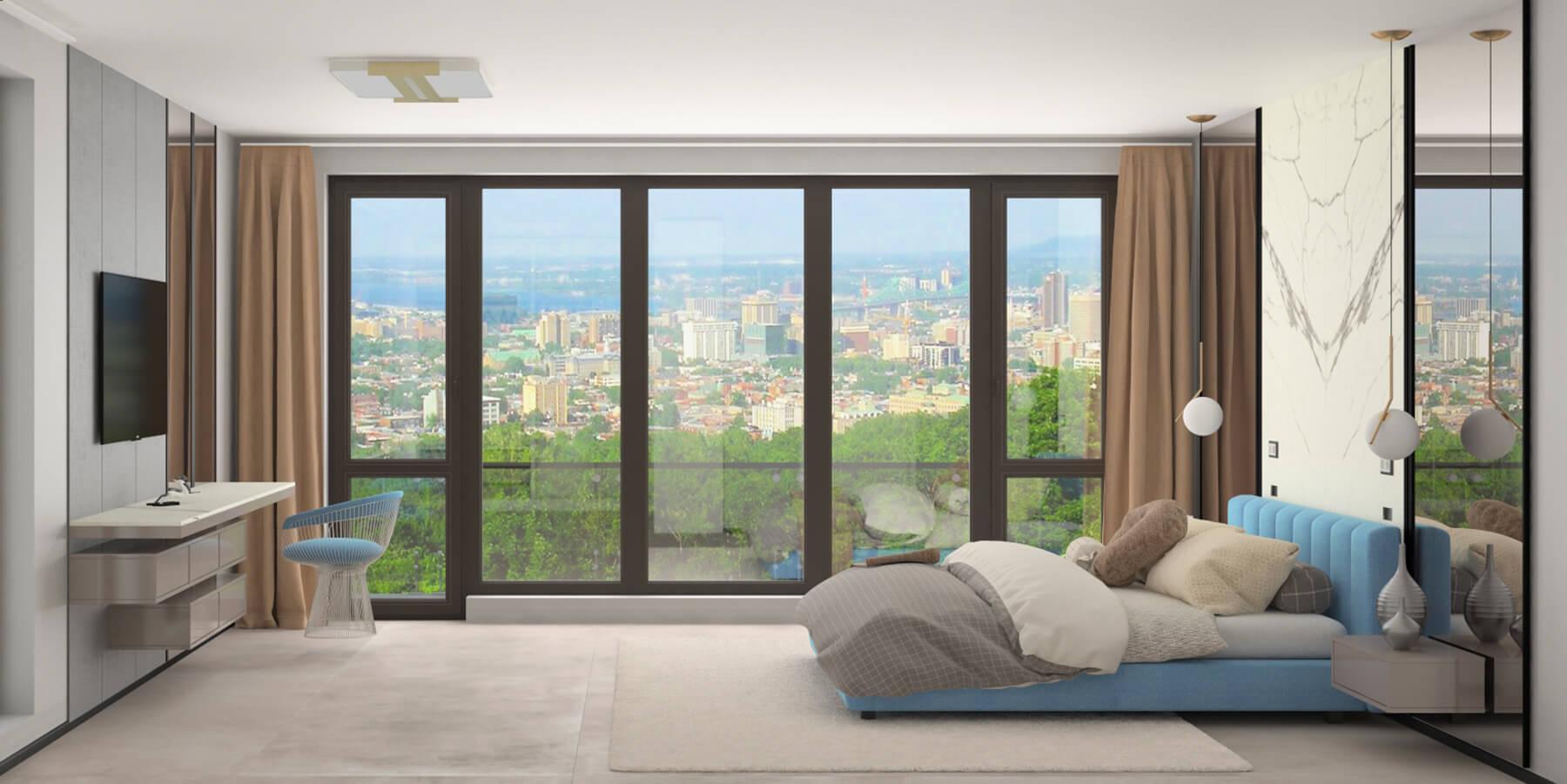 interioren-dizain-proekt-esteta-interiori-design-2 (2)