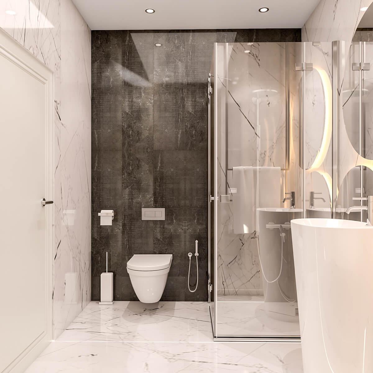 interioren-dizain-proekt-na-malka-banya