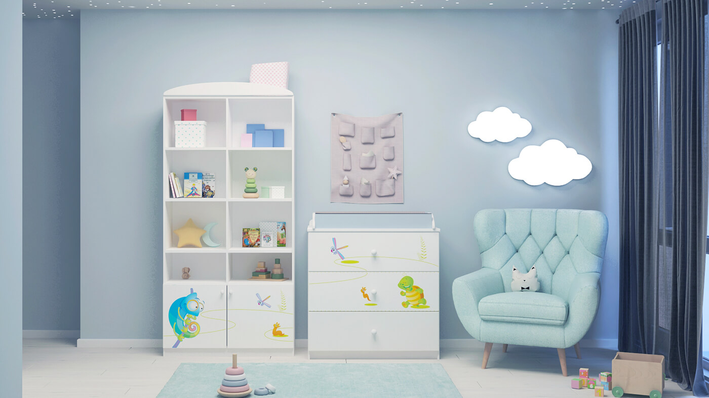 interioren-proekt-ray-detska-staya (1)