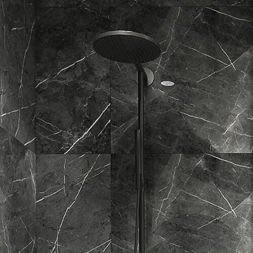 materiali-za-interioren-proekt-na-banya
