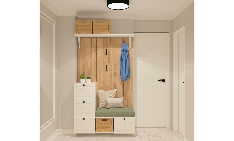 portmanto-interioren-dizain-proekt-esteta-design