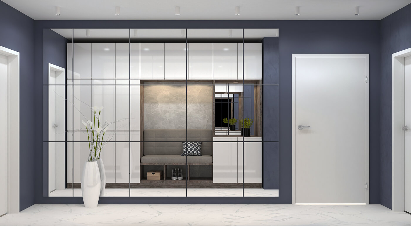 proekt-na-koridor-interioren-dizain-orion