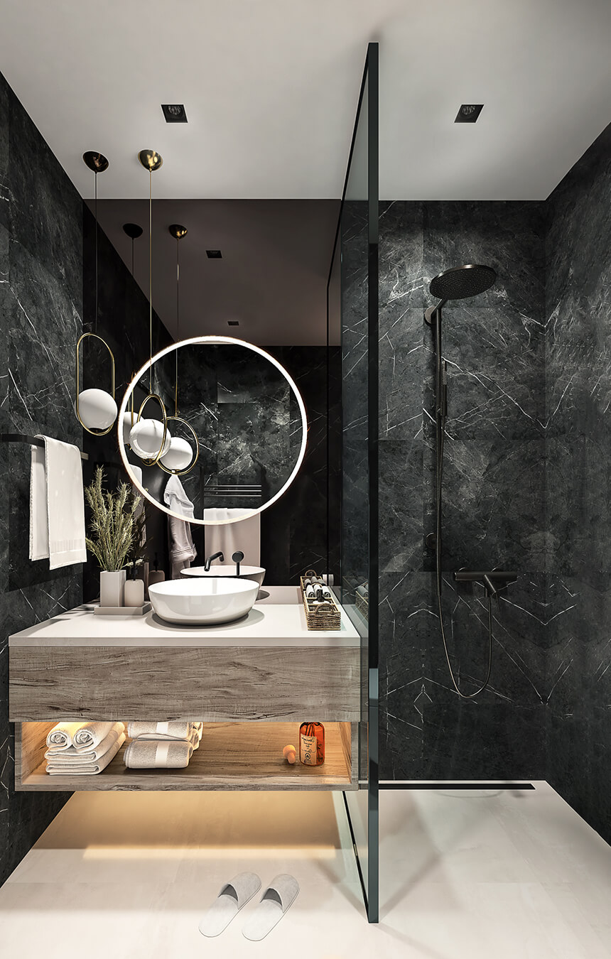 interioren-dizain-na-banya-kum-proekt-kami-esteta (2)