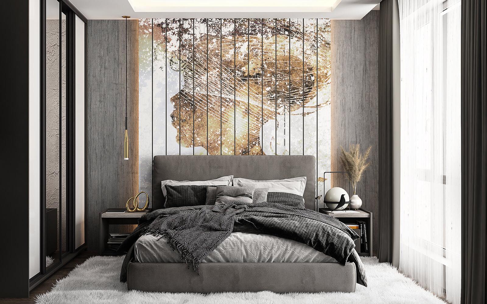 interioren-dizain-na-spalnya-kum-proekt-kami-esteta (2)