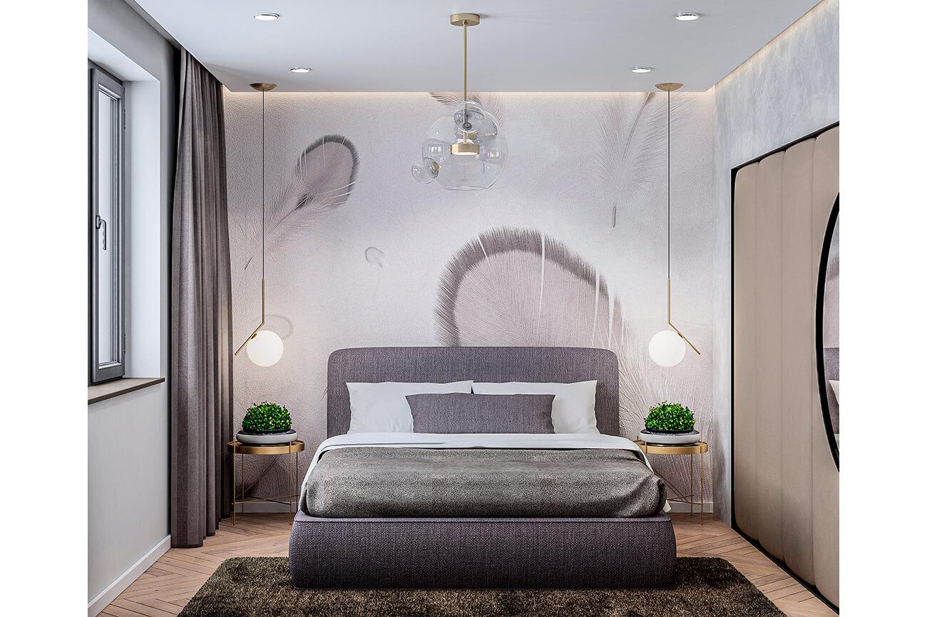 interioren-dizain-na-spalnya-kum-proekt-nappa