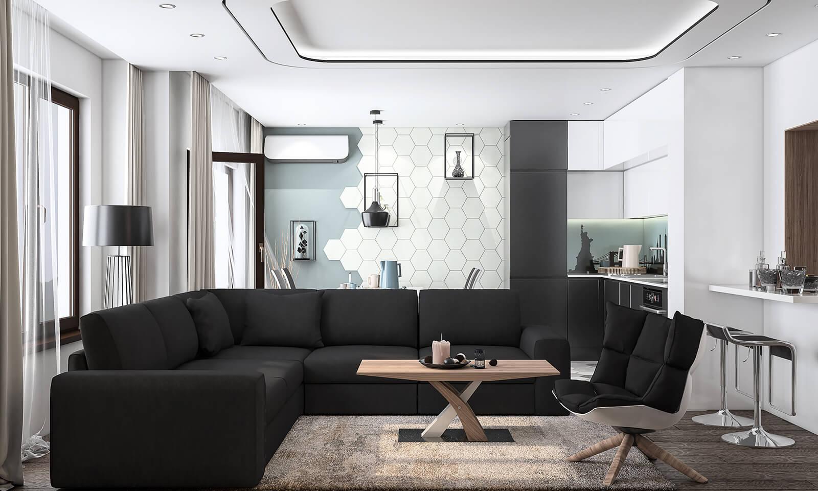 interioren-dizain-na-vsekidnevna-kum-proekt-nappa-black (2)