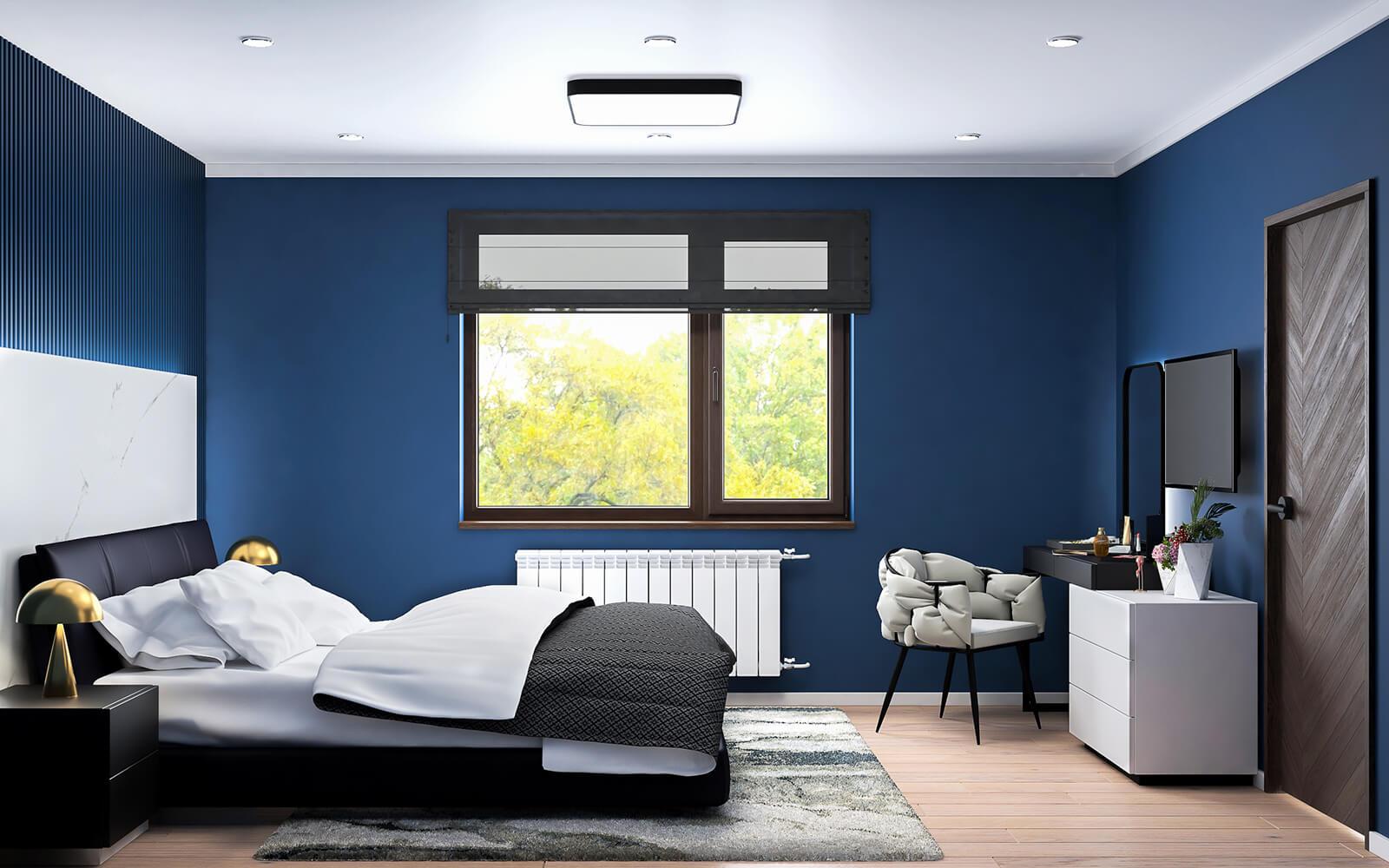 interioren-dizain-na-vtora-spalnya-kum-proekt-nappa- (2)
