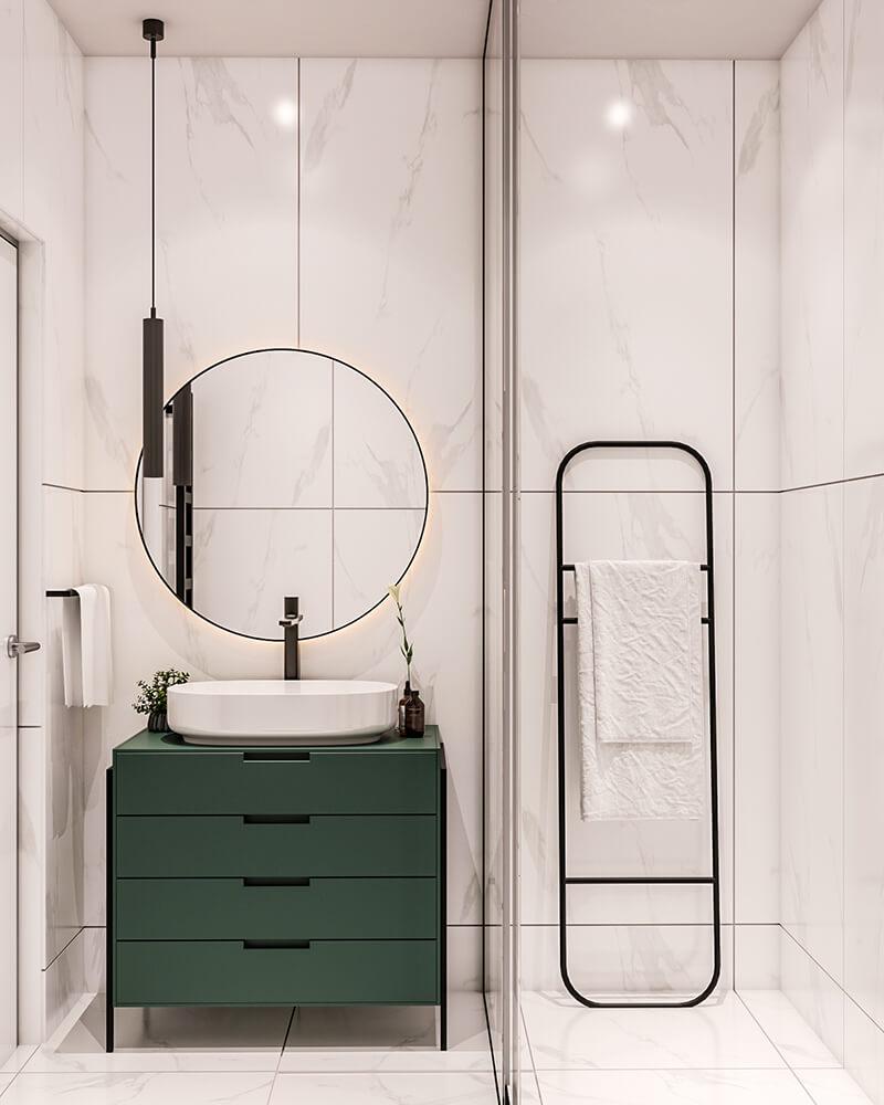 interioren-dizain-proekt-na-banya-prato (1)
