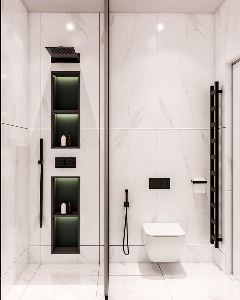 interioren-dizain-proekt-na-banya-prato (2)