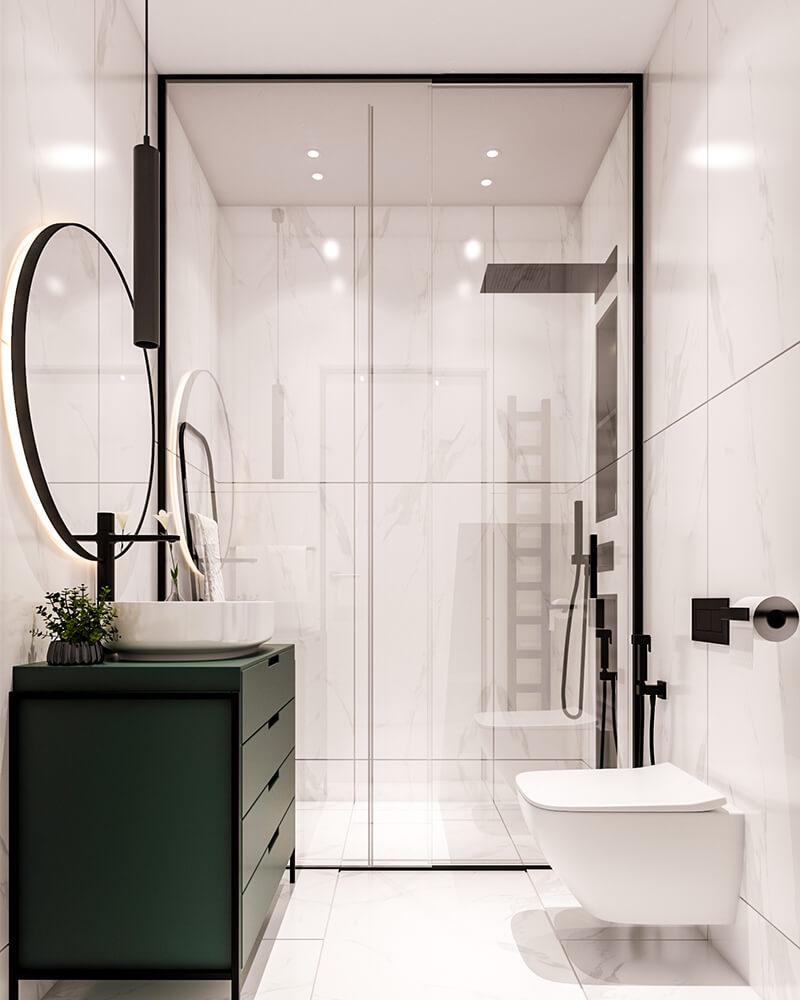 interioren-dizain-proekt-na-banya-prato (3)