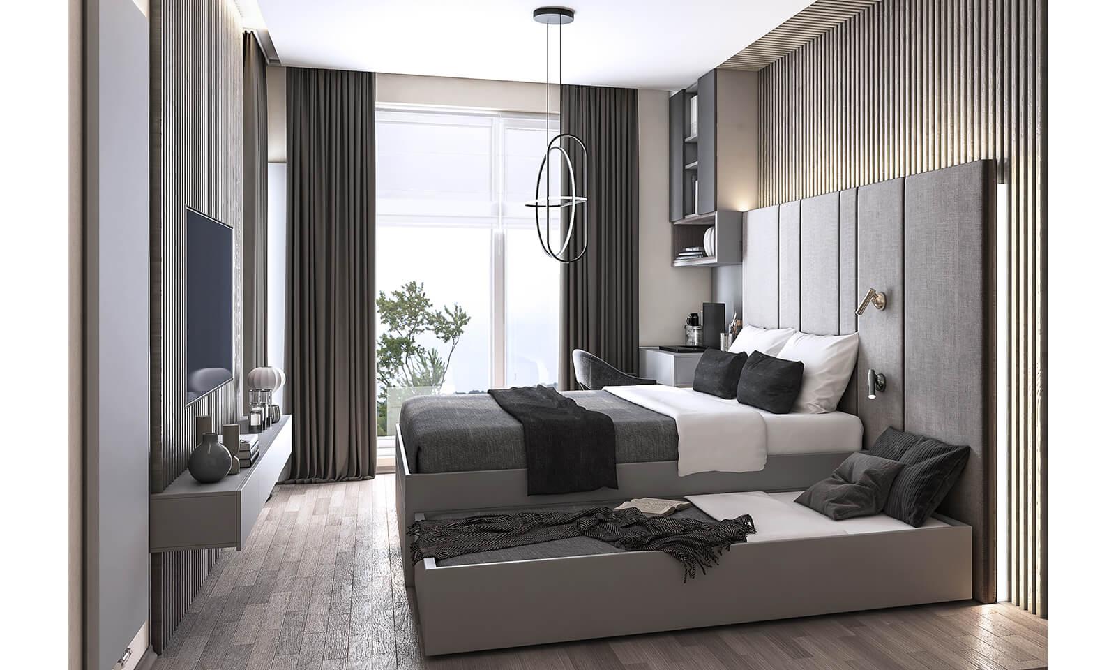interioren-dizain-proekt-na-gostrna-staya-za-gosti-prato (1)