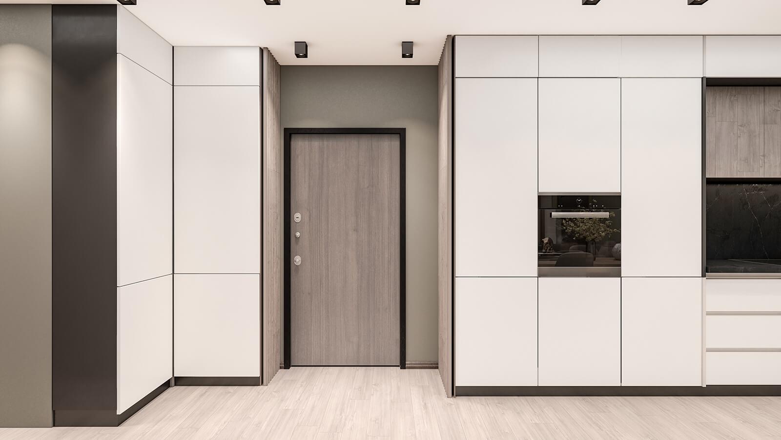 interioren-dizain-proekt-na-koridor-prato (1)