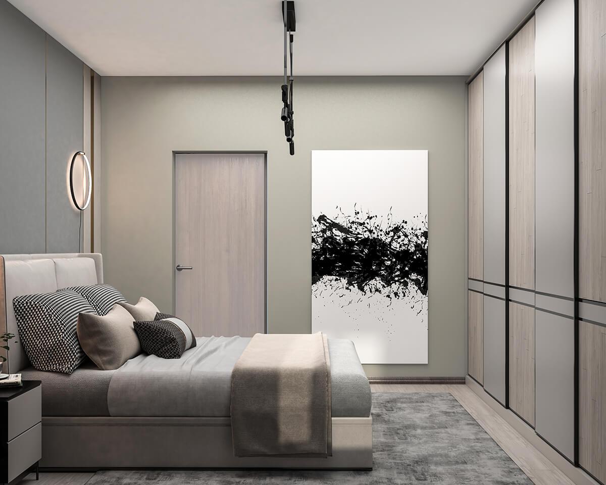 interioren-dizain-proekt-na-spalnya-prato (1)