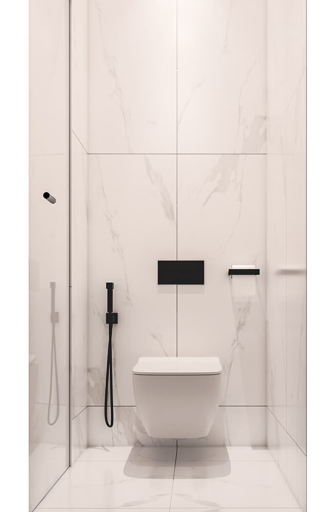 interioren-dizain-proekt-na-toaletna-prato (2)