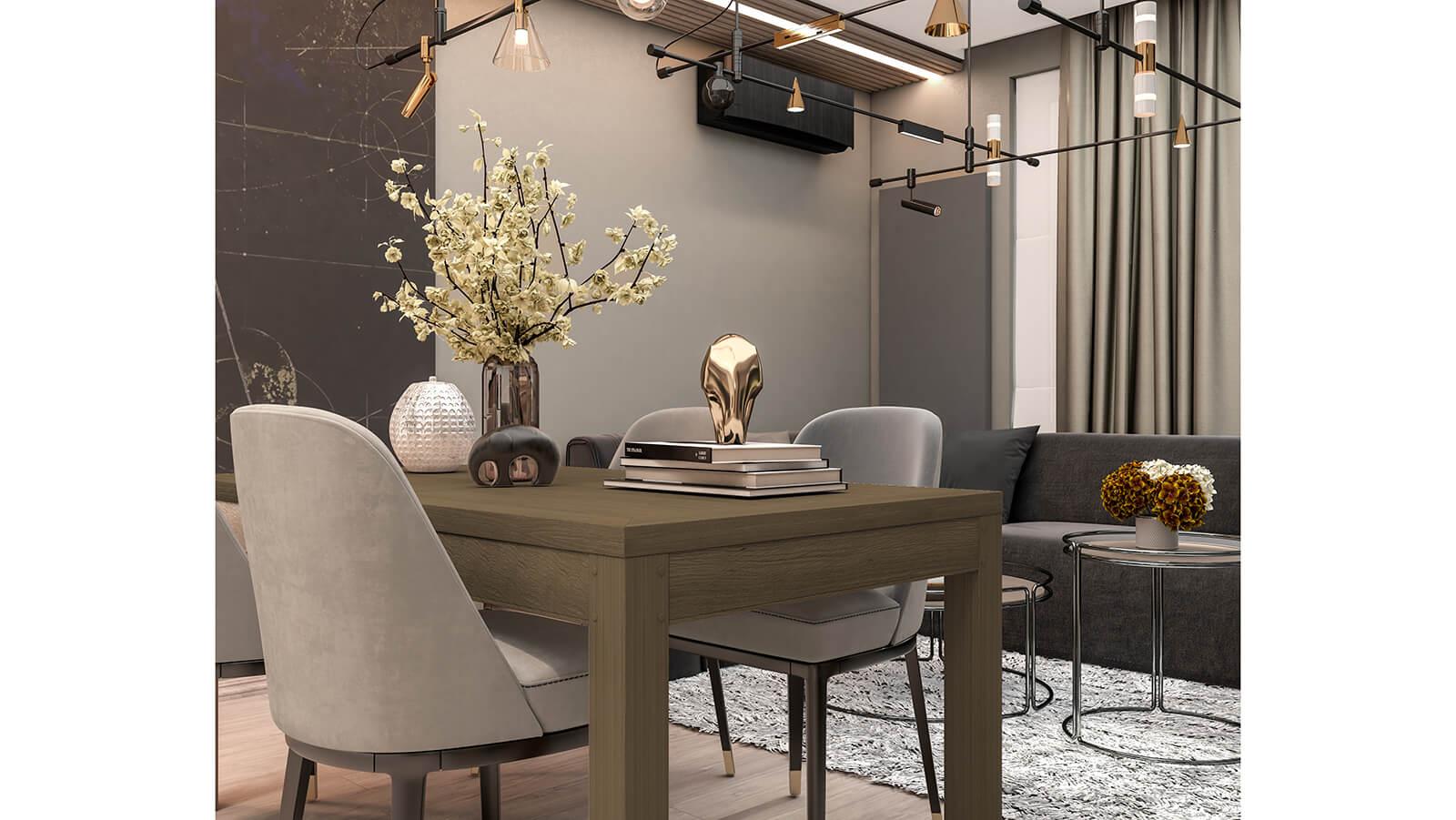 interioren-dizain-proekt-na-vsekidnevna-s-kuhnia-prato (1)