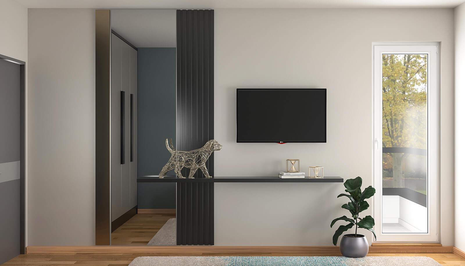 interioren-dizain-na-spalnia-staya-za-gosti-gotan