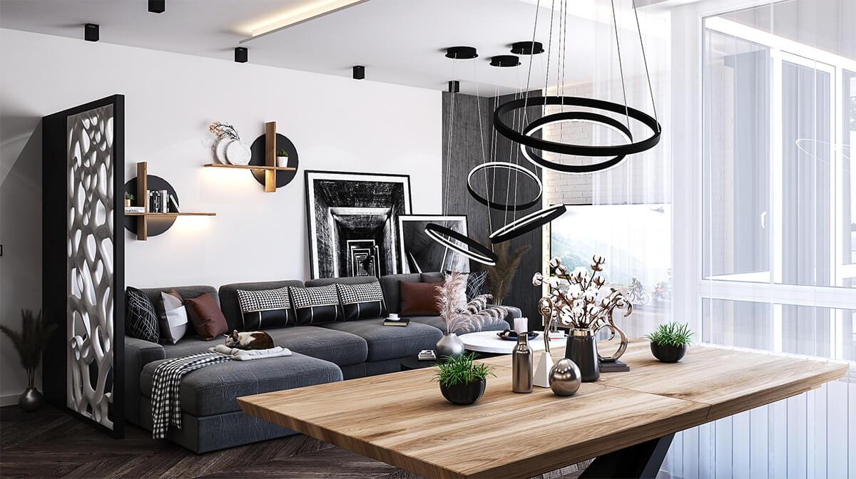 interioren-dizain-na-vsekidnevna-proekt-kami-esteta