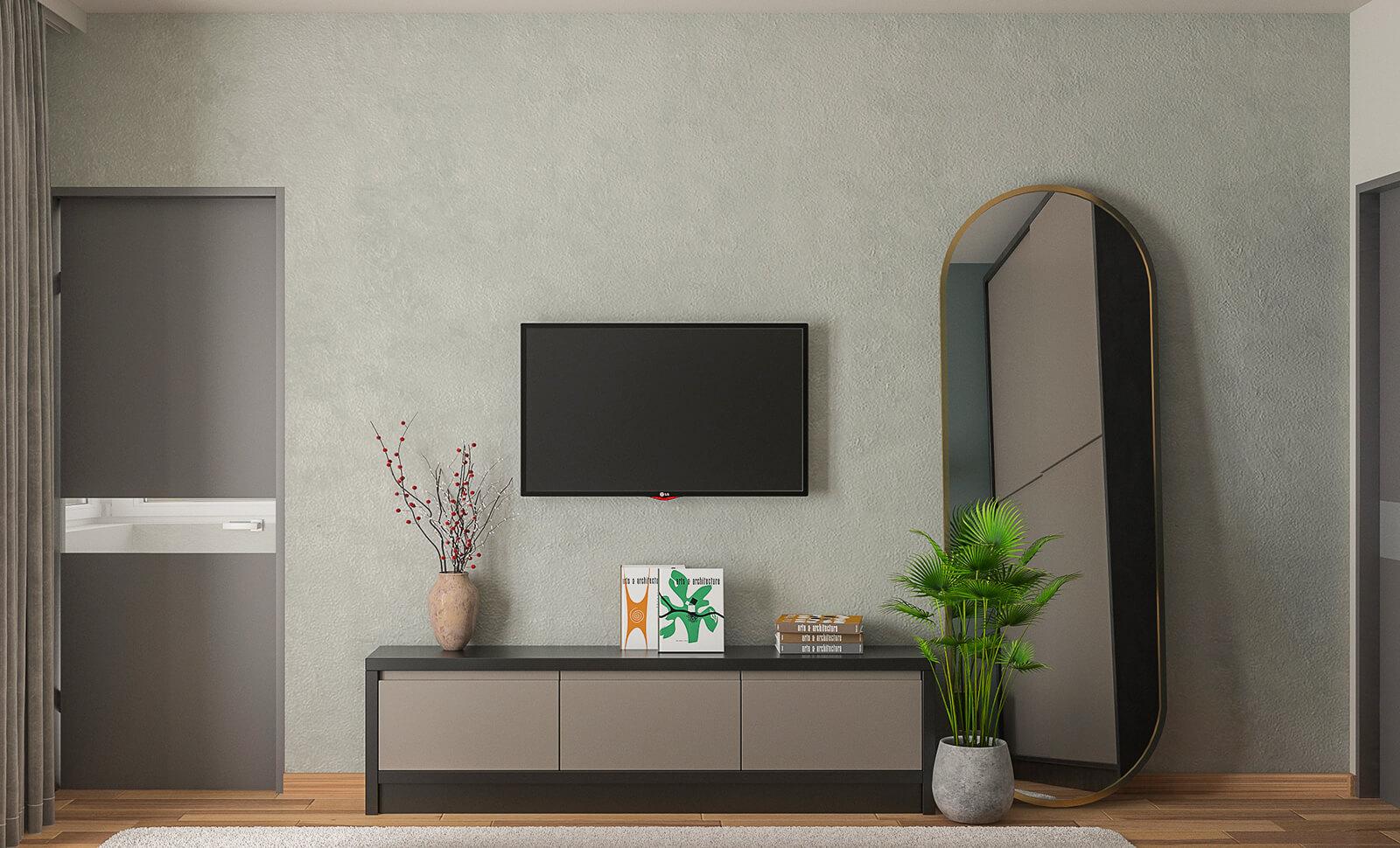interioren-dizain-proekt-na-spalnia-gotan