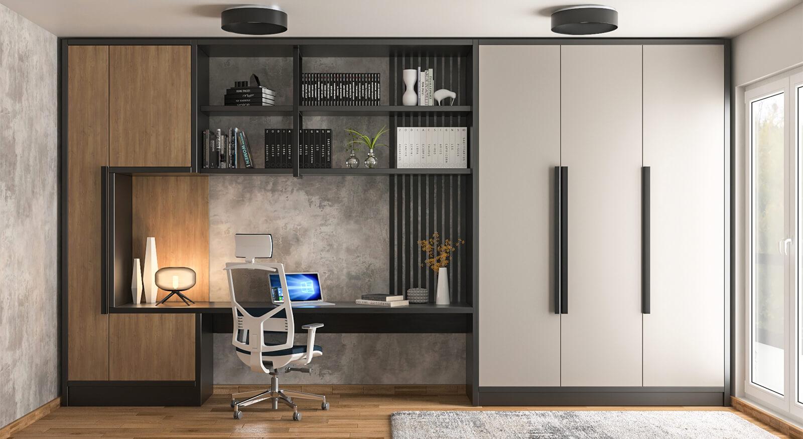 inverioren-dizain-home-office-kabinet-gotan