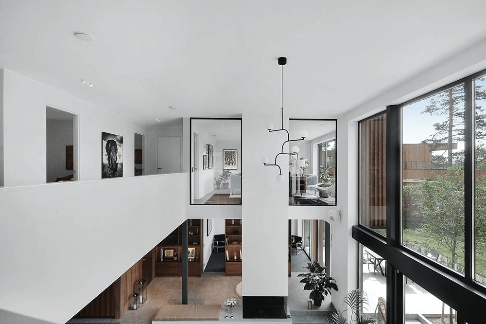 moderen-interioren-dizain-proektantsko-studio-8