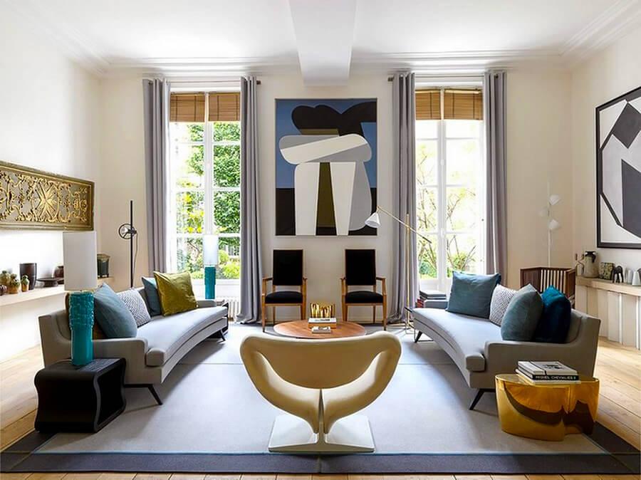suvremenen-interioren-dizain-proektantsko-studio-7