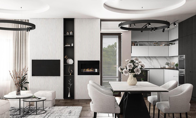2-ri-etaj-interioren-dizain-proekt-na-kuhnia-2