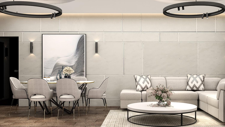3-ti-etaj-interioren-dizain-na-dnevna-4