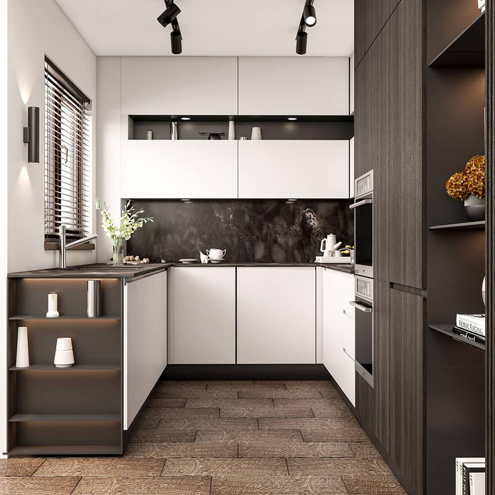 3-ti-etaj-interioren-dizain-na-kuhnia-2