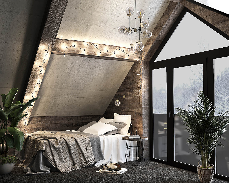4-ti-etaj-interioren-dizain-na-spalnya-1