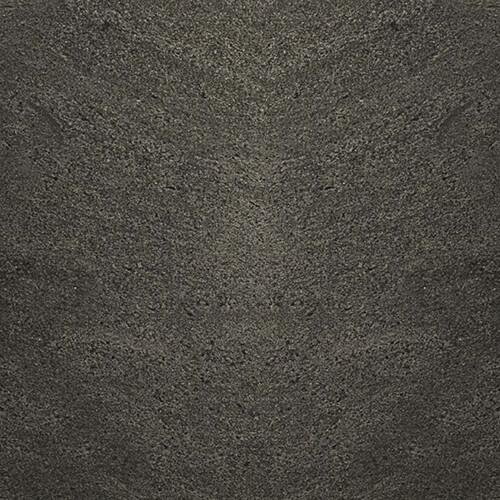 betonna-stenna-oblicovka-za-banya