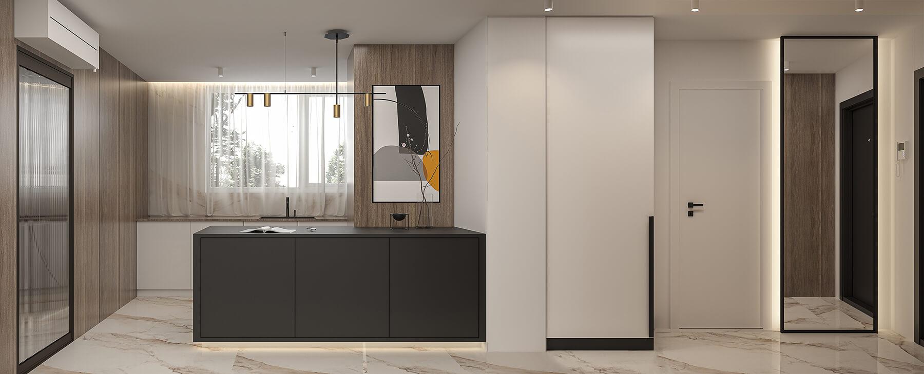 interioren-dizain-proekt-na-kuhnia-v-moderen-stil-nox-4