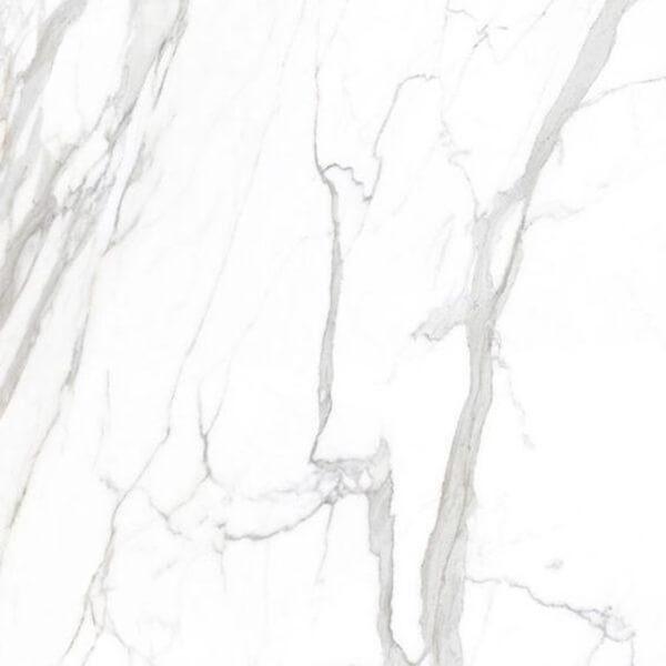 kuhnenski-grub-etaj-2-albedo