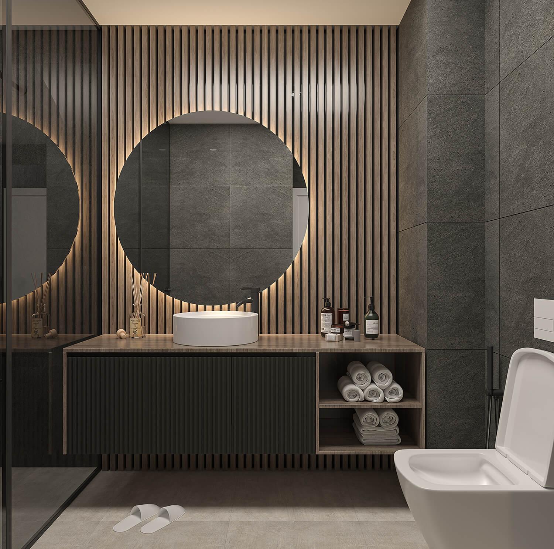 proekt-na-banya-interioren-dizain-v-moderen-stil-proekt-nox