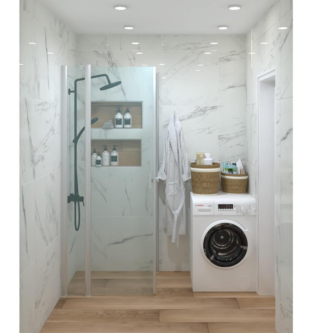 interioren-dizain-proekt-na-banya-s-mokro-pomeshtenie-orion