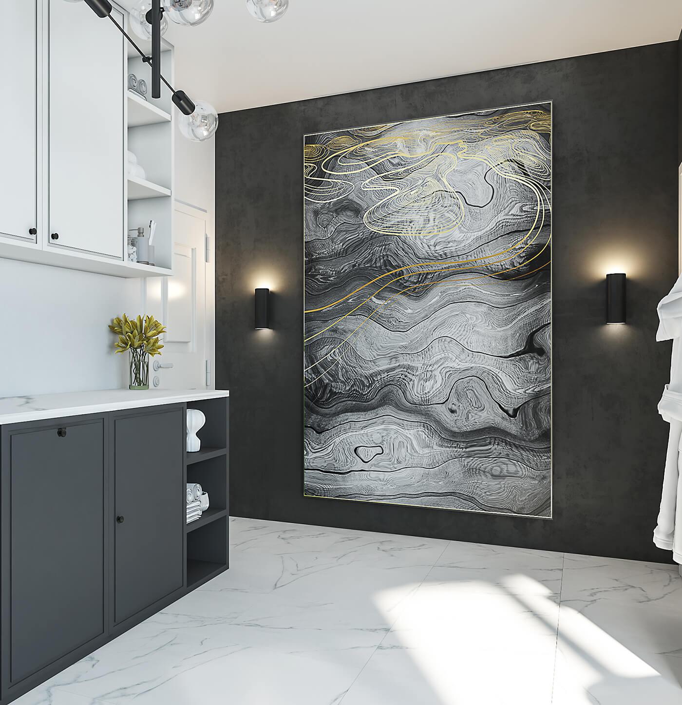 interioren-dizain-proekt-na-mokro-pomeshtenie