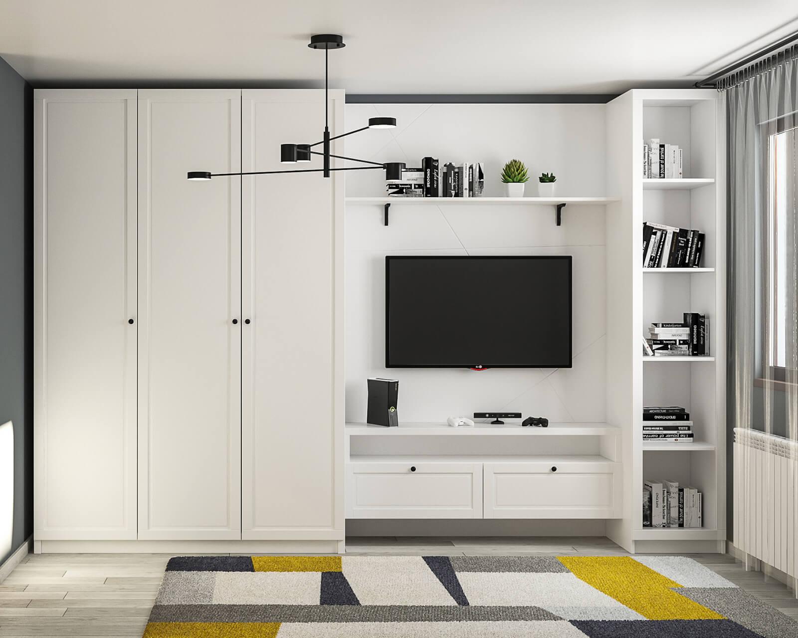 interioren-dizain-proekt-na-momcheshka-staya
