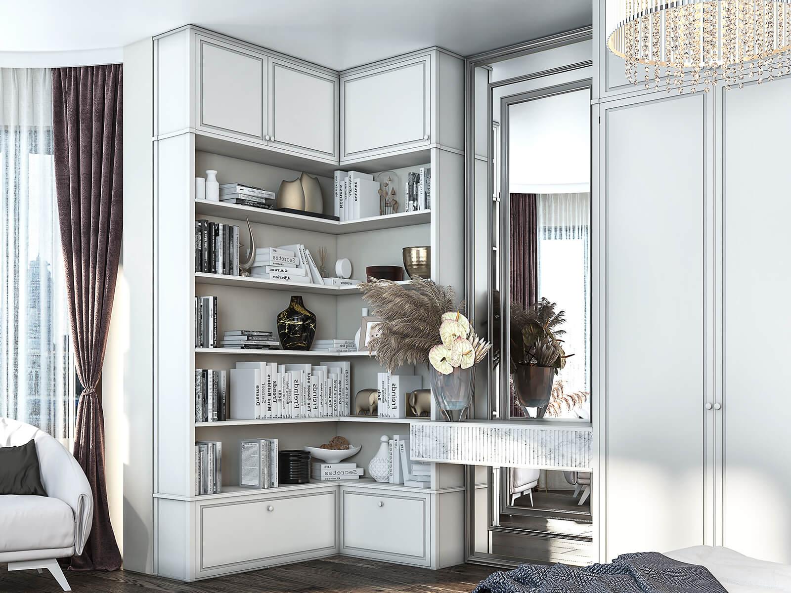 interioren-dizain-proekt-na-roditelska-spalnya