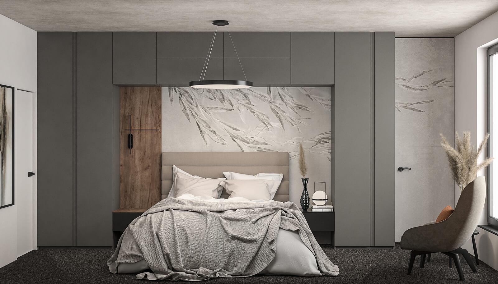 interioren-dizain-proekt-na-spalnya-verde-by-esteta (1)