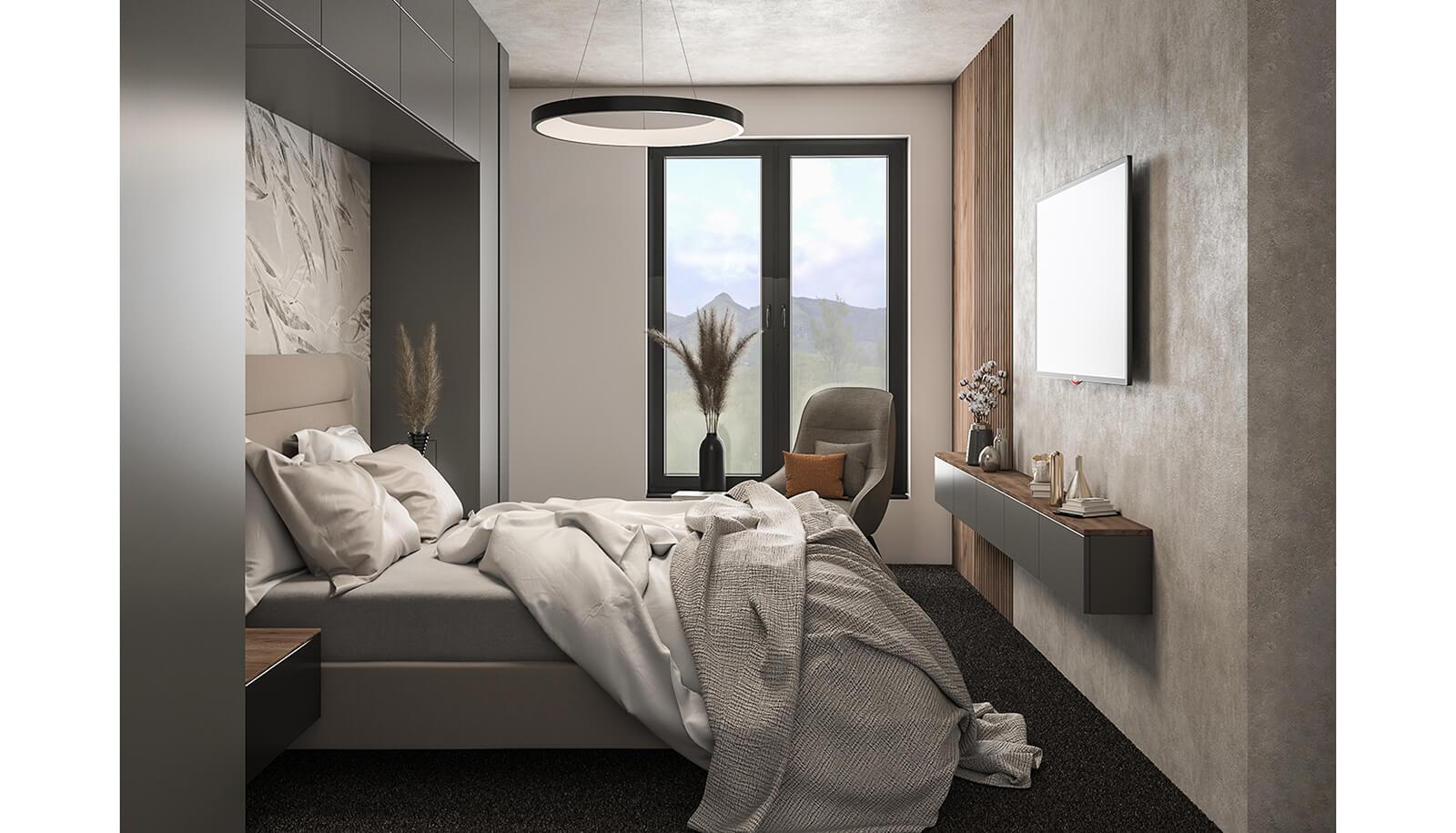 interioren-dizain-proekt-na-spalnya-verde-by-esteta